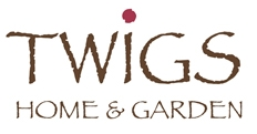 Twigs - the Stitchin Post's home & Garden Shop - lifely accessories for the home, body, spirit